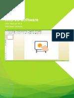 Software User Manual.pdf