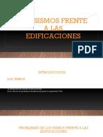 Los-sismos-frente-a-las-edificaciones.odp.pdf