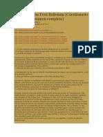 Confederacion_Peru_Boliviana_Cuestionari.docx
