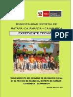 MEMORIA DESCRIPTIVA CASALOMA.docx