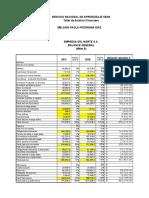 Taller analisis financiero Empresa del Norte S.A. (2) (1).xls