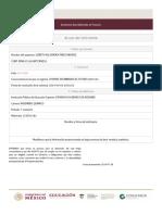 Cedula_PEML971002MTCRNZ02