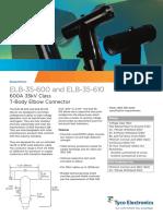 Pdfslide.net Tyco Elb 35 600