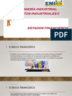 CLASE7_estadosfinancieros.pdf