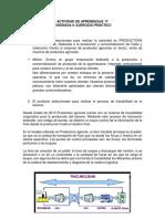 Actividad-de-Aprendizaje-17-Evidencia-4.docx