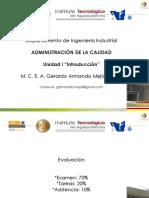 Calidad UNIDAD I.pptx