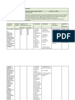7,8PLANIFICACION ANUAL QUILELTO _2018 (1).docx