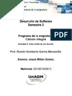 DCIN_U2_A4_JOMG.docx