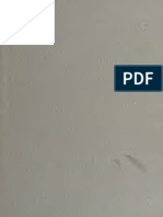 My life as a human.pdf