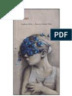 Birgit, historia de una muerte. - Español.pdf