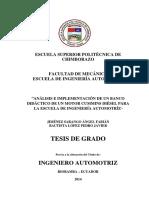 65T00127.pdf