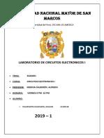 EXAMEN  C. ELECTRONICOS 1 LAB.docx