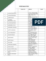 SMS Batch 2013.pdf