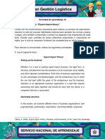 Evidencia_5_Summary_Export FINAL.docx