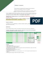 COMO_USAR_PLANILHA_DE_ESTUDOS_Controle de Estudo.docx