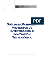 Guia Minedu - Proyectos Investigacion Innovacion Tecnologica.pdf