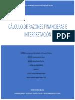 AFTU_U1_A2_MACC.docx