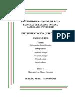 ENFERMEDAD-RENAL-CRÓNICA-caso-clínico.docx