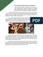 Exhorto_obre_consumo_de_drogas_y_falsificación_de_firmas._Parte_I