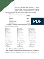 Alcanos.docx