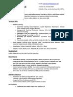 Amit_Maheshwari Resume_Data Scientist_Updated (1) (2).docx