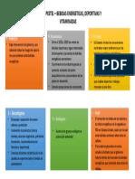 Analisis Pestel.pptx