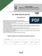 prova mags 2018.pdf