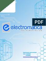 electromatica