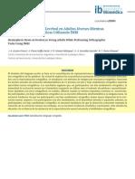 Articulo de Investigacion Ing. Biomedica.pdf