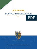 EIPM-Journal-2012[36035]