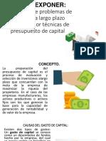 Tema 5_Resultados de problema de inversion.pptx