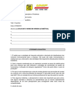 Atividade_estratégia de Produção_02_estudo de Caso.