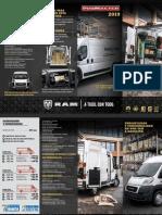 FT_RAM_ProMaster_2019.pdf