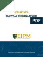 EIPM-Journal-2014[36037].pdf