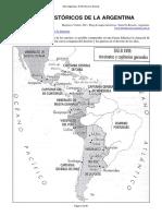 70-mapas_historicos.pdf