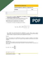 TALLER DE PENSAMIENTO CRÍTICO Y CREATIVO 3- solucion v1.doc
