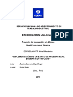 Proyecto de mejora de banco de pruebas.docx