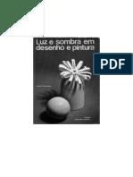 Luz e Sombra (Jose Parramon).pdf