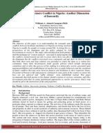 HERDSMEN AND FARMERS.pdf