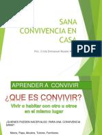 SANA CONVIVENCIA.pptx