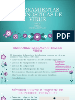 HERRAMIENTAS DIAGNOSTICAS DE VIRUS27.pptx