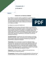 Act 4_leccion evaluativa 1.docx
