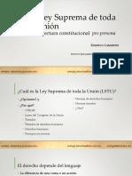 LSTU - IIDE - 20190507 Final.pptx