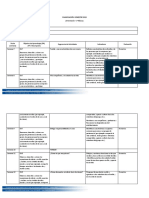 Planificación Orientación2019 1° Básico.docx