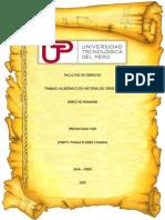 monografia comercio.docx