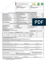 FRM-3025 (Hot work permit) oke.docx