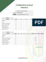 RP_SGA_REPORTE_CALIFICACIONES_1315279578_20190824_143231.pdf