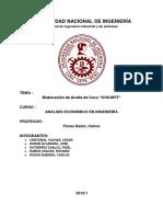 Monografia Analisis Economico FINAL (2)