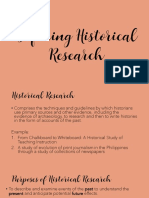 2_Historical-Research.pdf