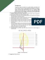 Trik Desain 2.docx